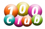 100-Club-Logo-Header.png